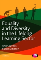 Equality and Diversity in the Lifelong L
