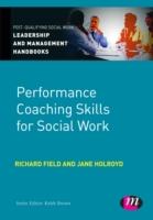 Performance Coaching Skills for Social W
