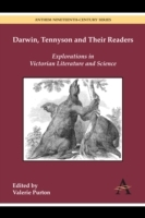 Darwin, Tennyson and Their Readers
