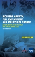 Inclusive Growth, Full Employment, and S