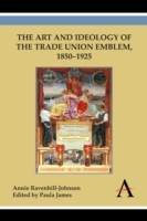Art and Ideology of the Trade Union Embl