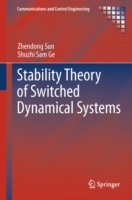 Stability Theory of Switched Dynamical S