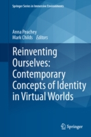 Reinventing Ourselves: Contemporary Conc
