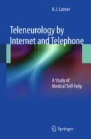 Teleneurology by Internet and Telephone