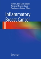 Inflammatory Breast Cancer