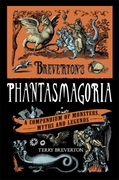 Breverton's Phantasmagoria
