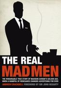 Real Mad Men