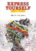 Express Yourself - Around the World