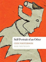 Self-Portrait of an Other