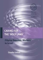 Caring for the 'Holy Land'