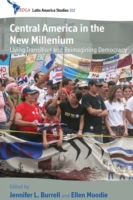 Central America in the New Millennium