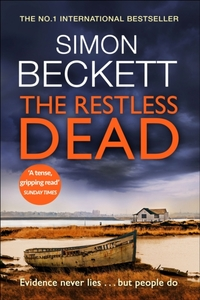 The Restless Dead