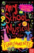 My School Musical and Other Punishments