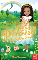 Rescue Princesses: The Golden Shell