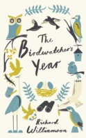 Birdwatcher's Year