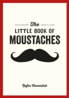 Little Book of Moustaches