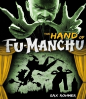 Hand of Fu-Manchu