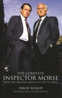 Complete Inspector Morse (new revised ed