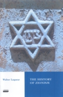 History of Zionism, The