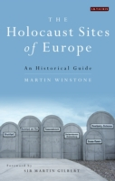 Holocaust Sites of Europe