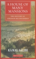 House of Many Mansions, A