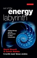 Out of the Energy Labyrinth