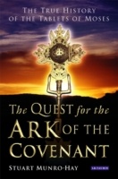 Quest for the Ark of the Covenant, The