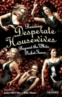 Reading 'Desperate Housewives'