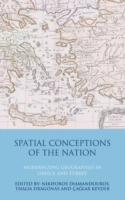 Spatial Conceptions of the Nation