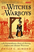 Witches of Warboys