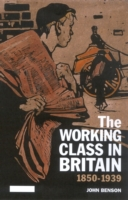 Working Class in Britain, The