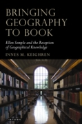 Bringing Geography to Book
