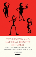 Technology and National Identity in Turk