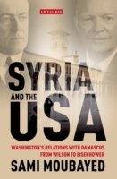 Syria and the USA