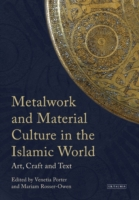 Metalwork and Material Culture in the Is