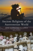 Ancient Religions of the Austronesian Wo