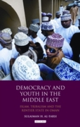 Democracy and Youth in the Middle East