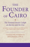 Founder of Cairo, The