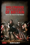 Hollywood and the Americanization of Bri