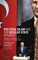 Political Islam and the Secular State in