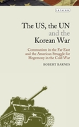 US, the UN and the Korean War