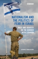 Nationalism and the Politics of Fear in