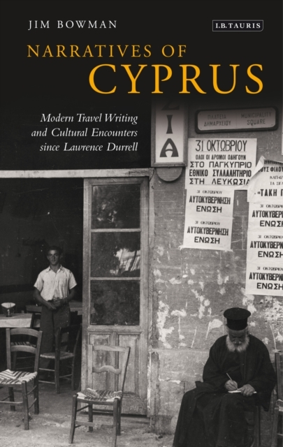 Narratives of Cyprus