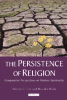 Persistence of Religion, The