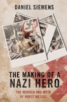 Making of a Nazi Hero