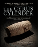 Cyrus Cylinder, The