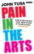 Pain in the Arts