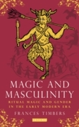 Magic and Masculinity