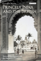 Princely India and the British