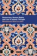 Democracy, Human Rights and Law in Islam